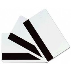 Magnetic Strip Card LO-CO