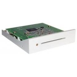 Lettore Smart Card Interno SCR 333