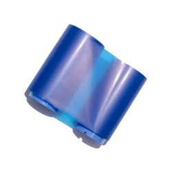 Ribbon Blue ELTRON/CIM
