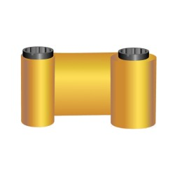 Ribbon Yellow ELTRON/CIM